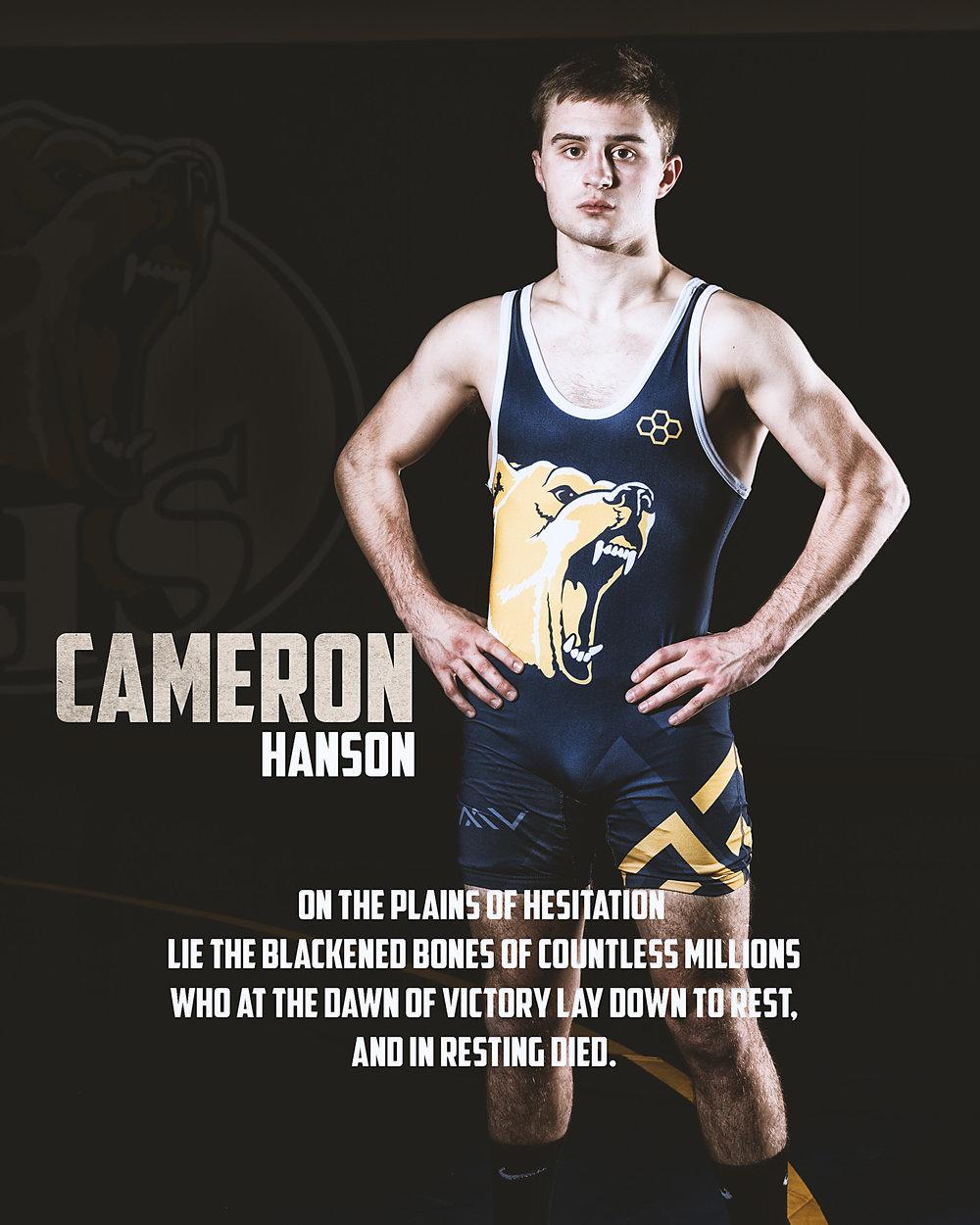Hanson.jpg