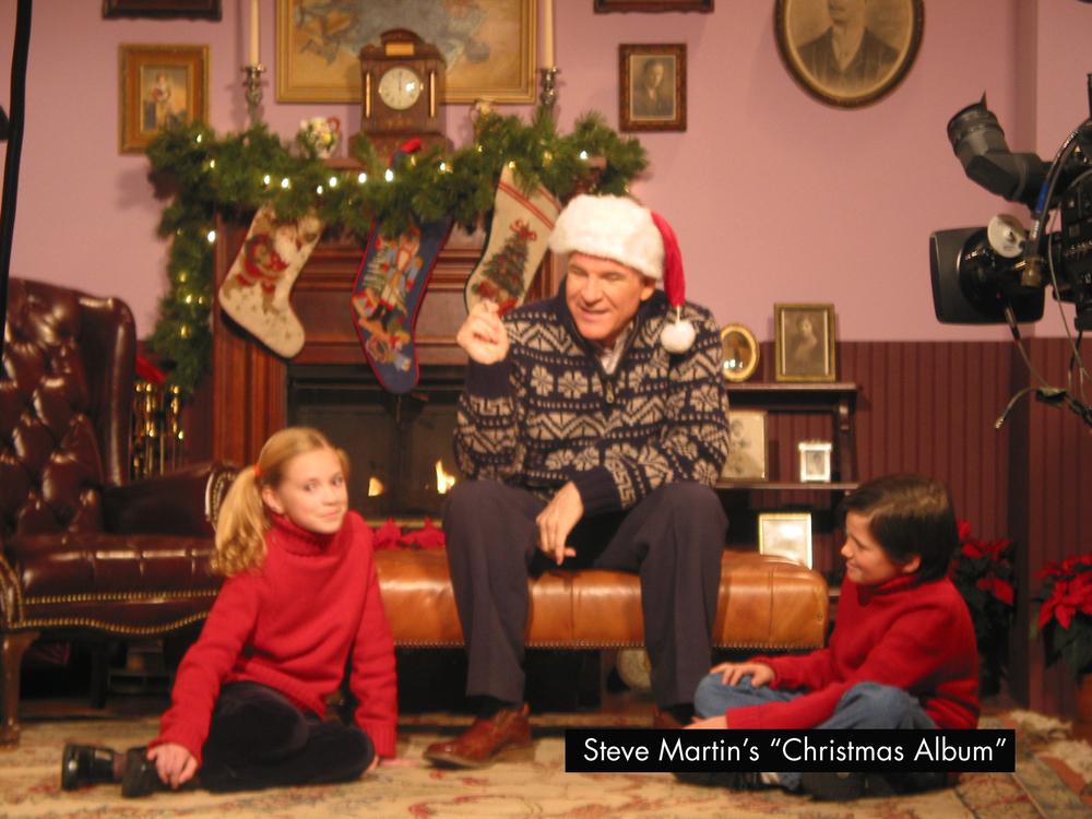 Steve Martin Christmas21.JPG