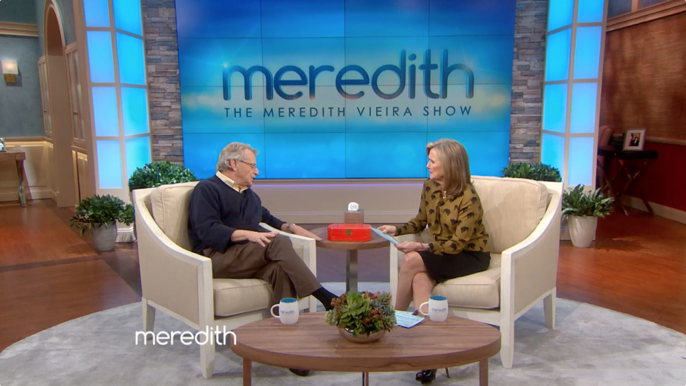 meredith celeb chat2.jpg