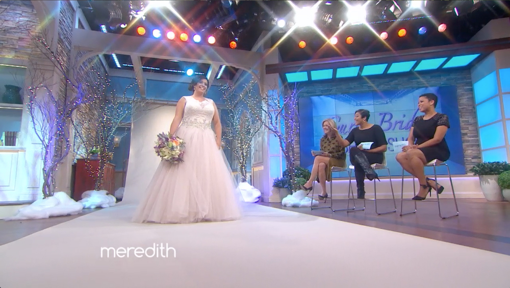 curvy brides.jpg