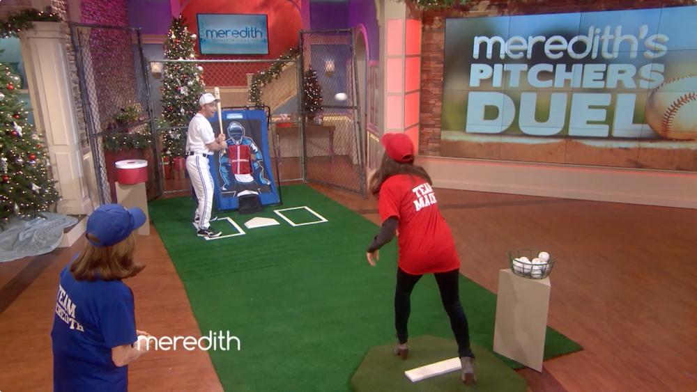 meredith baseball2.jpg