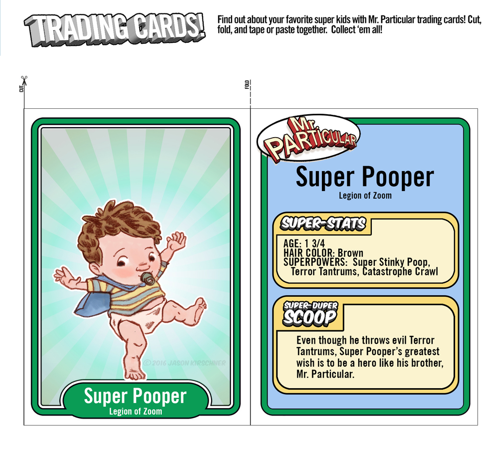 superpooper card.jpg