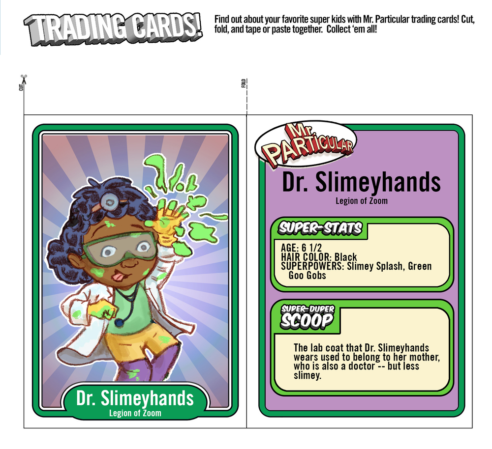 Dr slimeyhands card.jpg