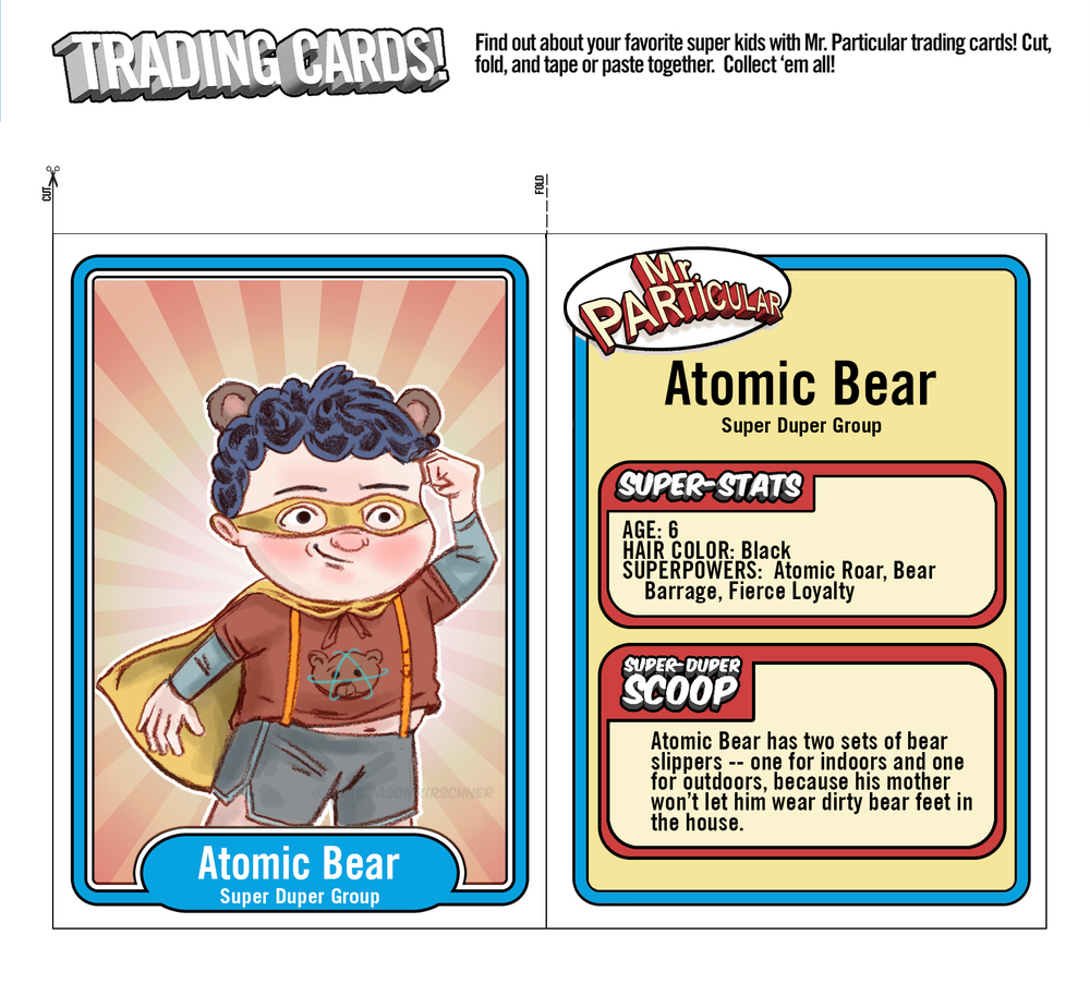 atomic bear card.jpg