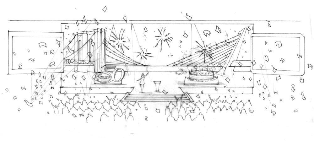 pfizer sketch2.jpg