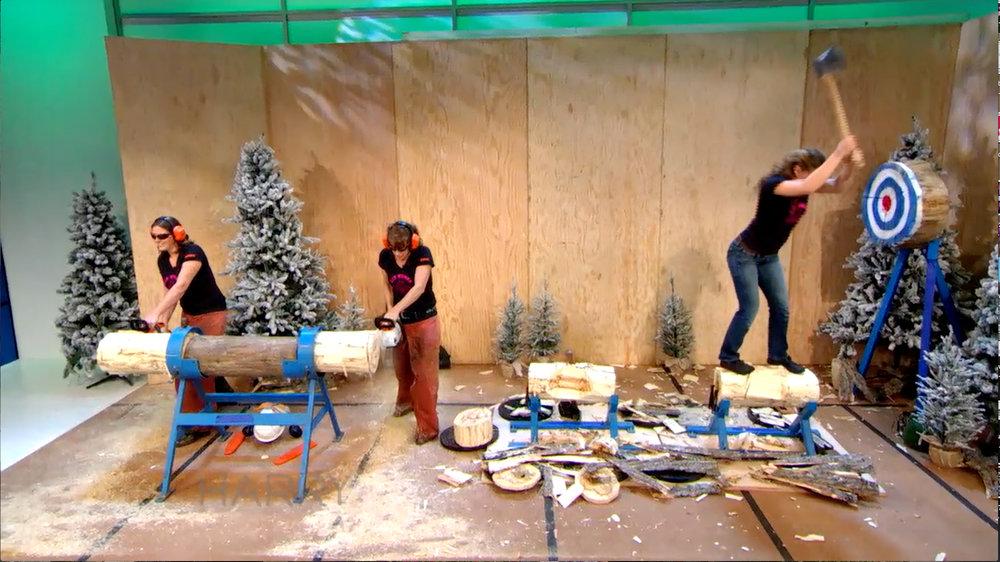 Harry Lumberjack.jpg