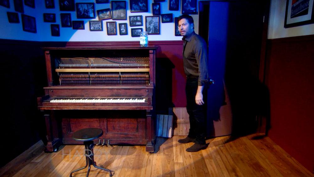 harry upright piano bar.jpg