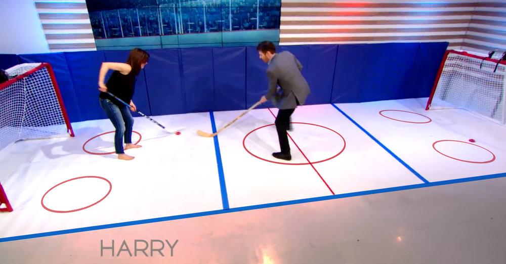 harry hockey 3.jpg