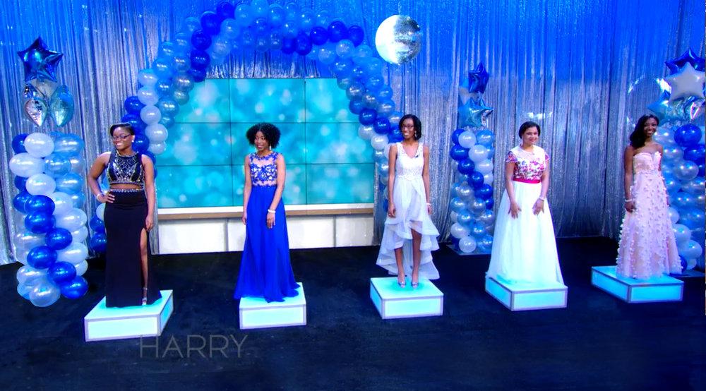 Harry prom dress2.jpg