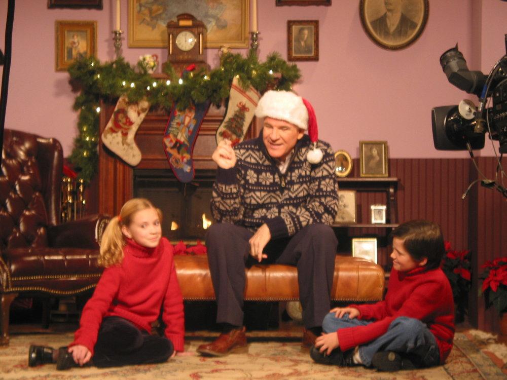 Steve Martin Christmas21 copy.JPG