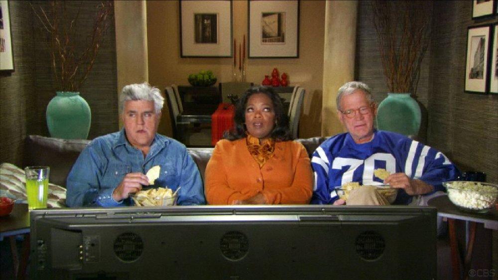 superbowl commercial.jpg