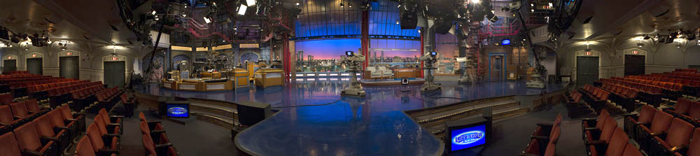 LateShow_Panorama1.jpg