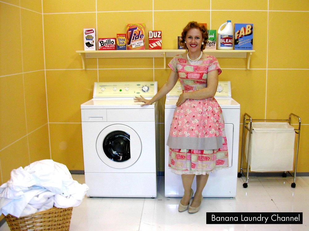 banana laundry2.JPG