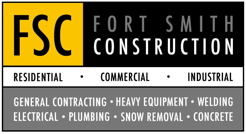 FSC-Fort Smith Construction NT Ltd