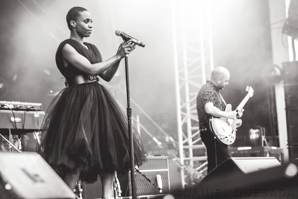morcheeba_12 copy.JPG