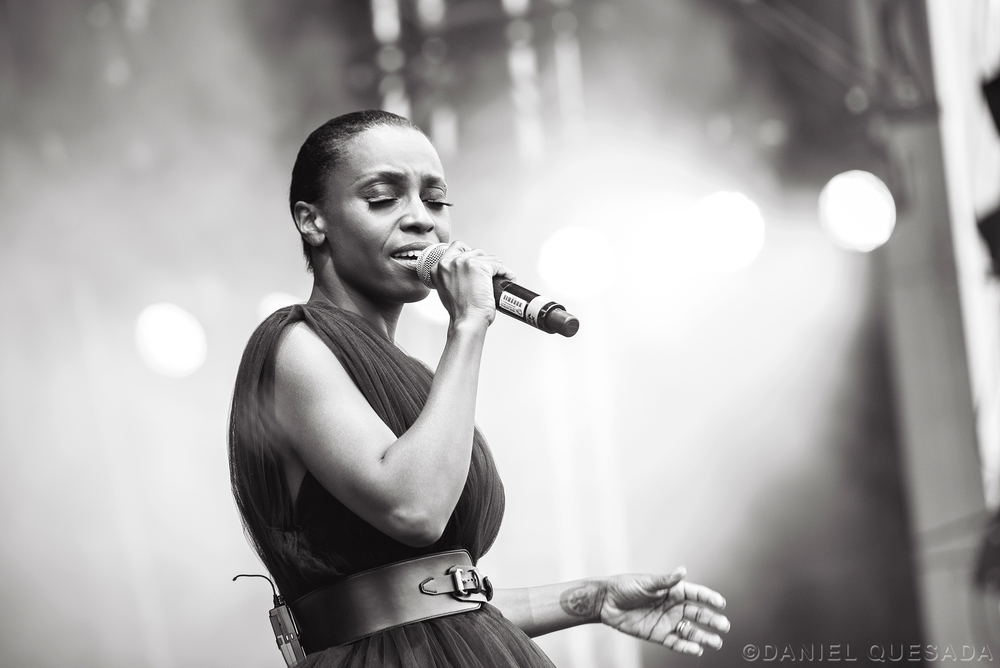morcheeba_13 copy.jpg