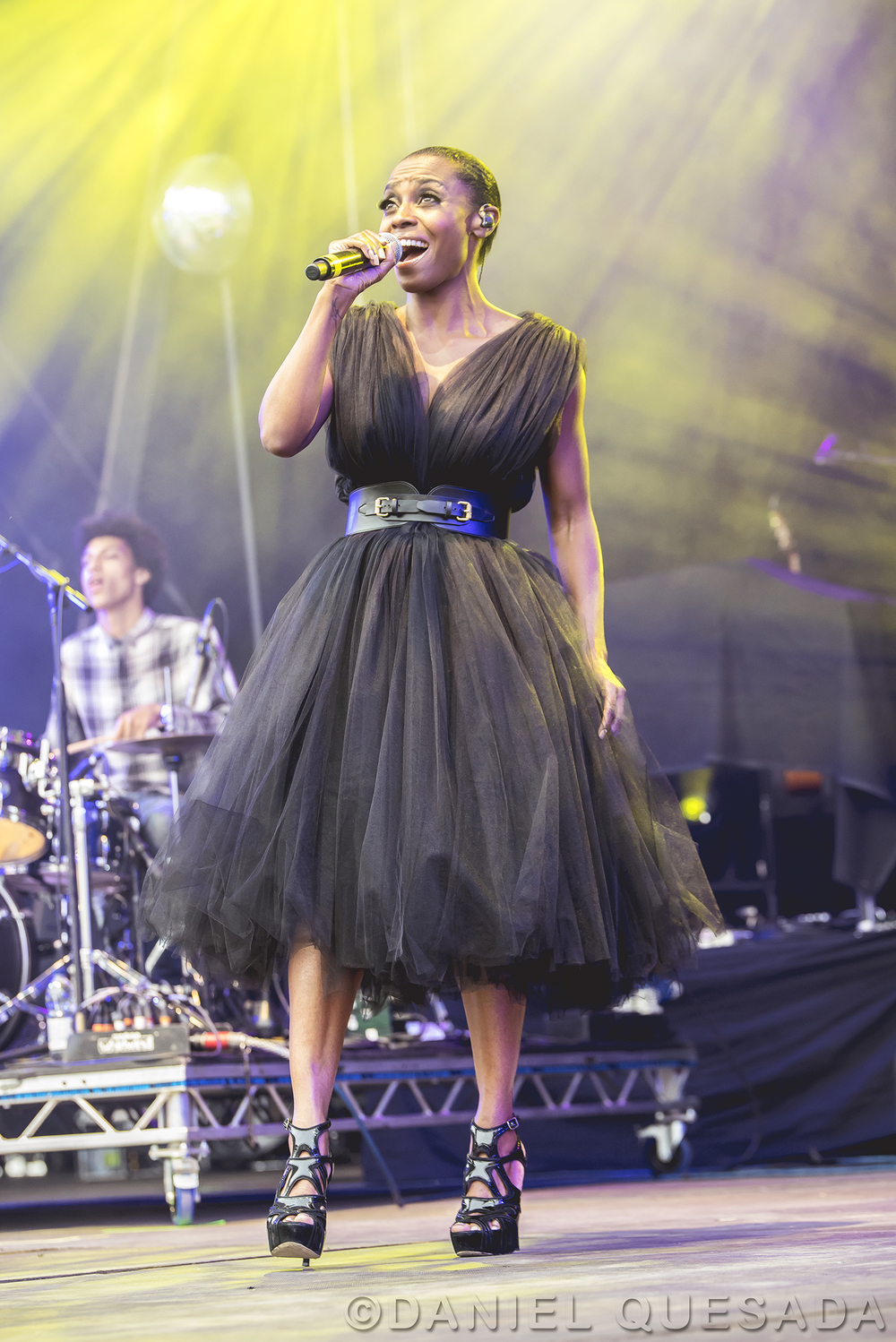 morcheeba_23 copy.jpg
