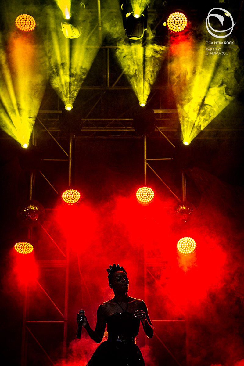 11-SkyeRoss-from-Morcheeba-TerniOn-Terni-20160917.jpg