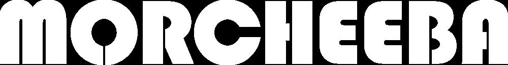 Morcheeba_logotype_white 2.png