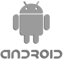 android logo gray.png