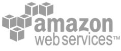 aws logo gray.png
