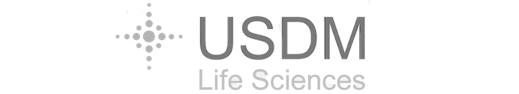 usdm logo gray 2.png