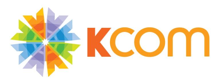 Kcom_LogoMaster_Primary.png
