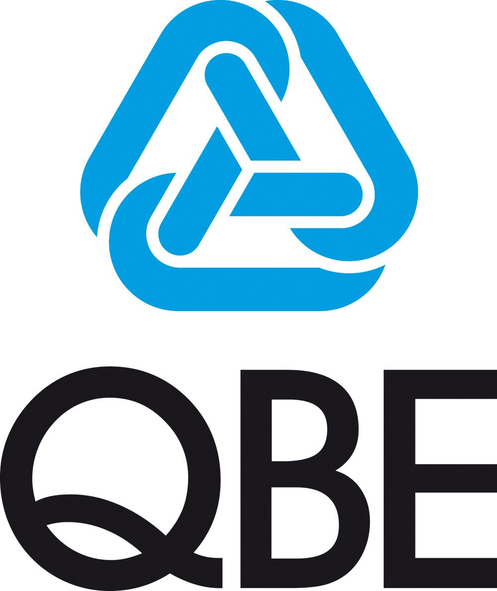 qbe-logo.png