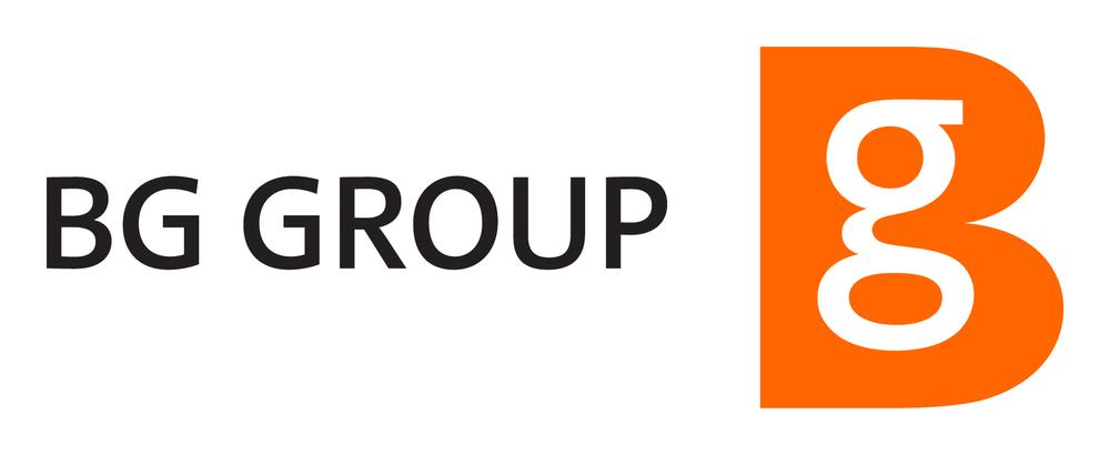 bg_group logo.png