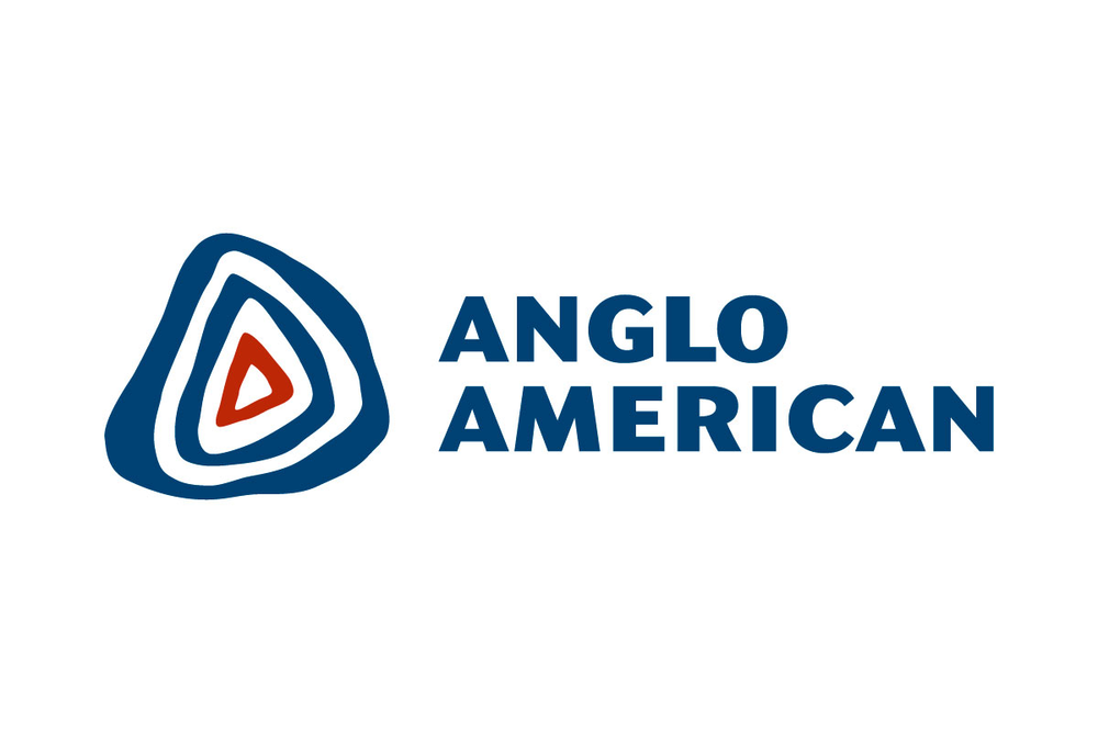 Anglo_American_Logo_01.png