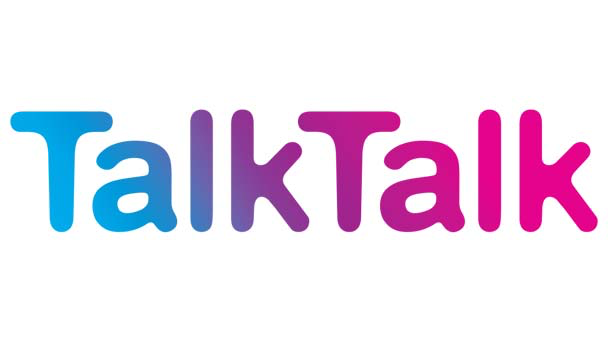 TalkTalk-logo-608x342 (copy).png