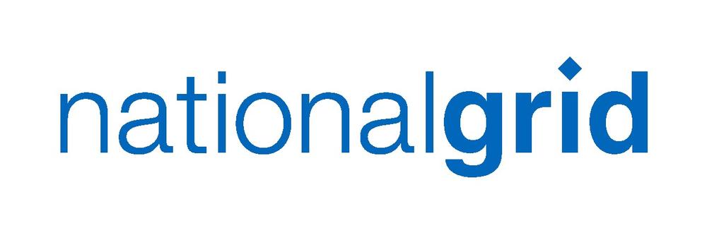 nationalgrid (copy).png