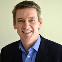 Principal Coach - Gregor Findlay