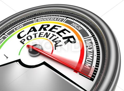 career-potential-conceptual-meter-photo-045383591_iconl (search personal growth).jpg