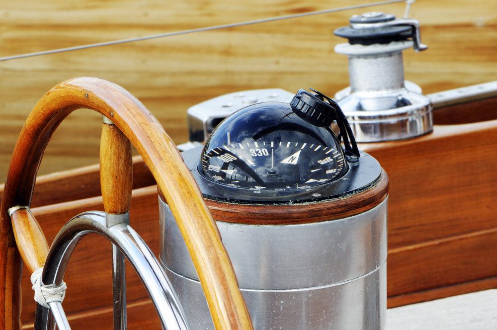 rudder-and-compass.jpeg