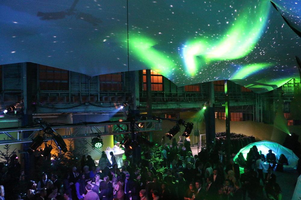 W-K 2015 party 1.JPG