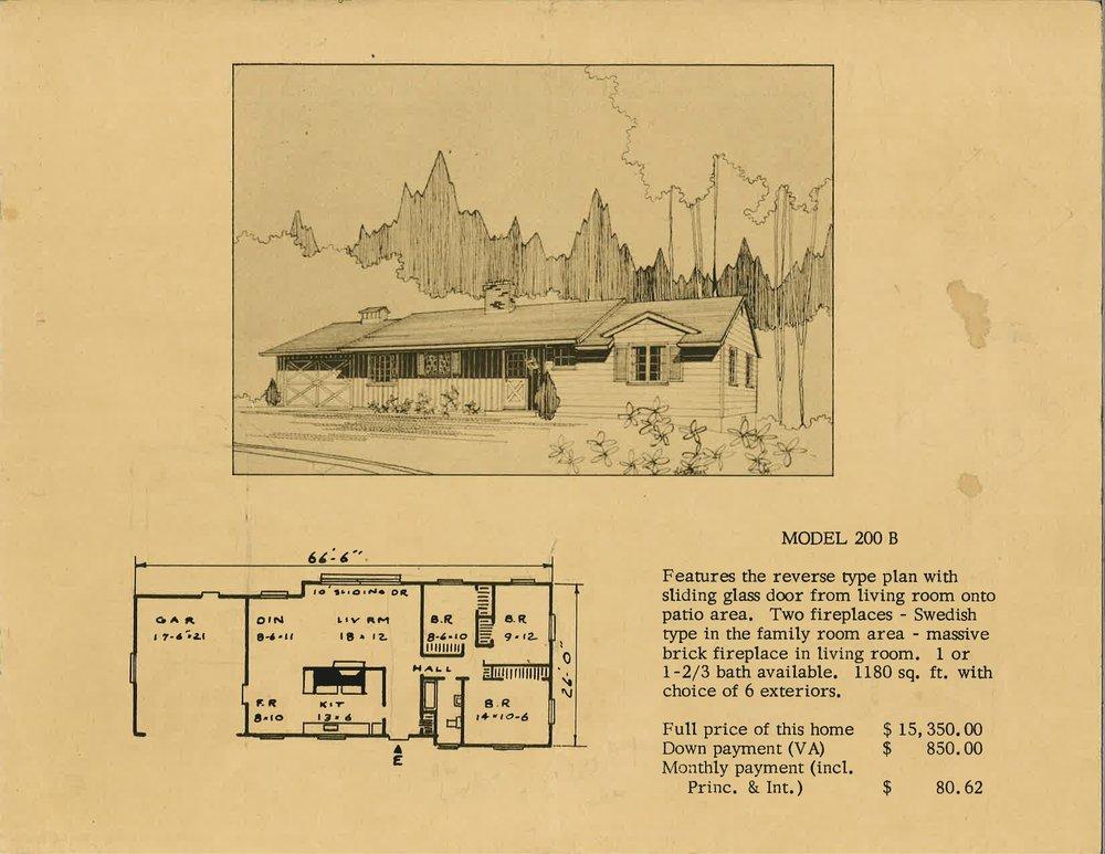 BFD plan3.jpg