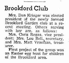 The Oregonian , May 19, 1957