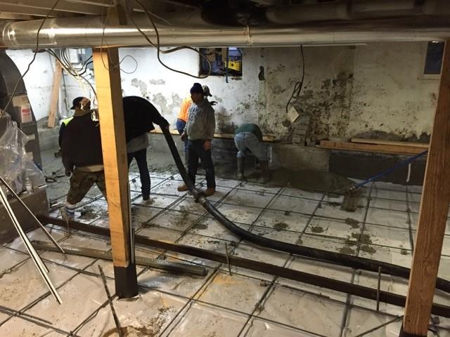 basement 1.jpg