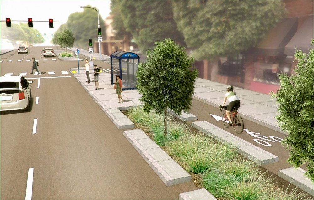 https://bikeportland.org/2014/08/25/ma-closer-look-at-broadway-110268