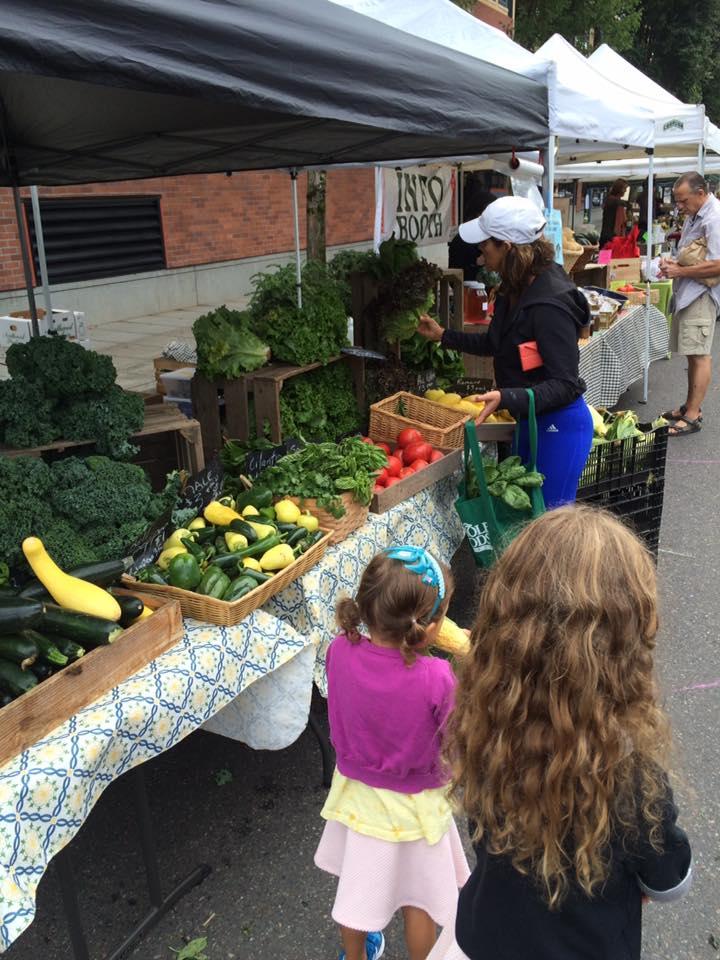 Irvington Market 2.jpg