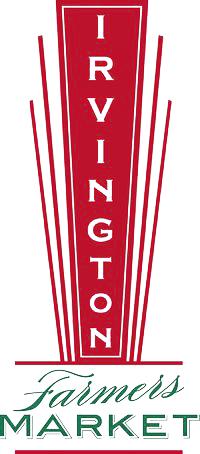 Irvingtonfarmersmarket.com