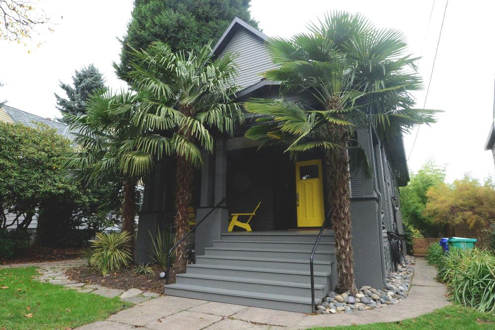 NeighborhoodHouse5.jpg