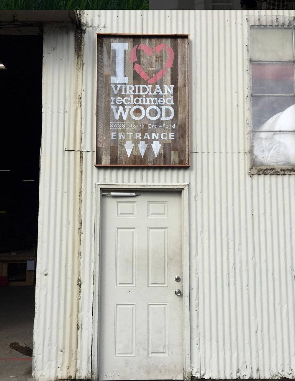 Viridian Reclaimed Wood.JPG