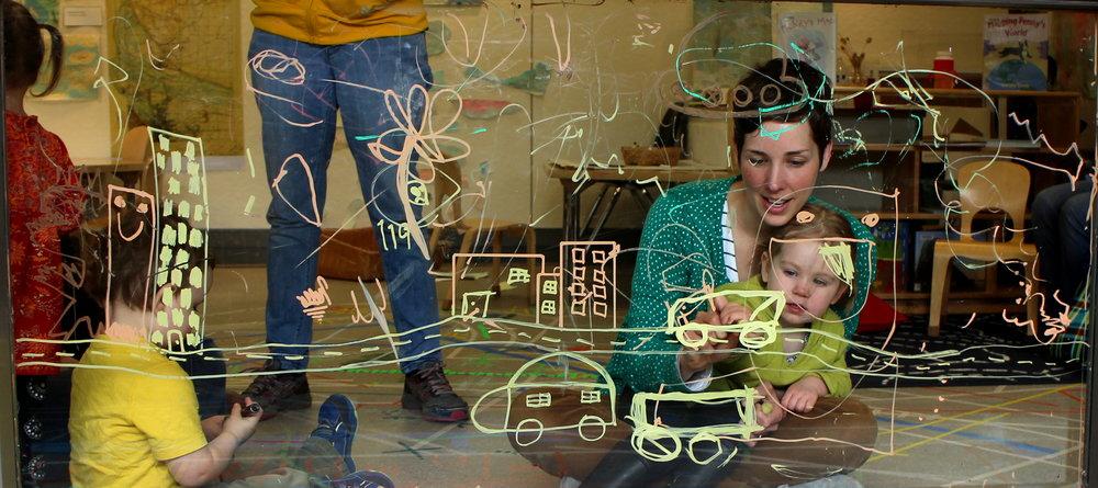 Window maps.JPG