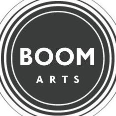 Cheryl serves as Board Chair for BOOM Arts in Portland