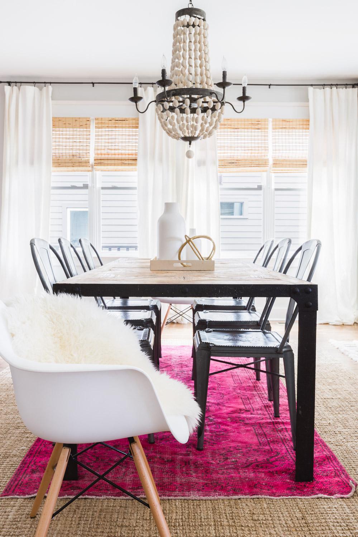 Perfect Redo Home + Design | Nashville, TN