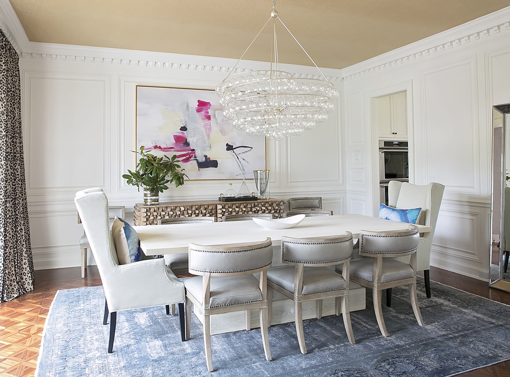 Lori Gallery Redo Home Design