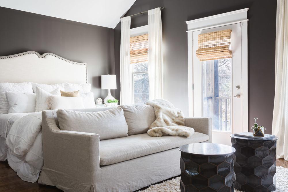 Attractive Redo Home + Design | Nashville, TN