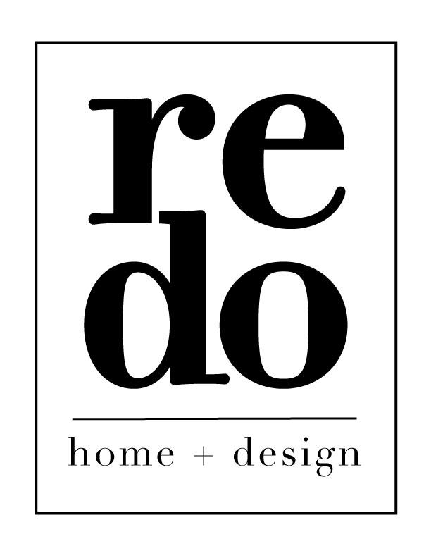 Redo Home + Design